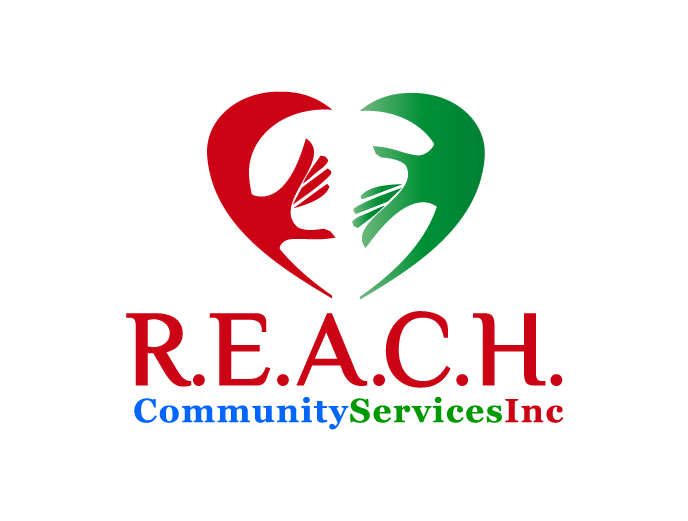 R.E.A.C.H. Community Services Inc. (Reaching Every Area Caring for Humanity)