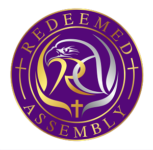 Redeemed Assembly